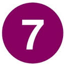 7-subway-logo
