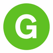 g-subway-logo